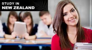 Education system New Zealand