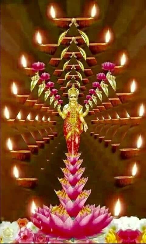 Best 20 diwali pooja ideas on pinterest diwali for Indoor diwali decoration