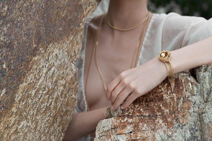 TAKK - fine jewelry from Poland / http://www.rostyleandlife.com/ro/pl/home/54-fashion-pl/projektanci-i-marki-pl/1978-marka-takk