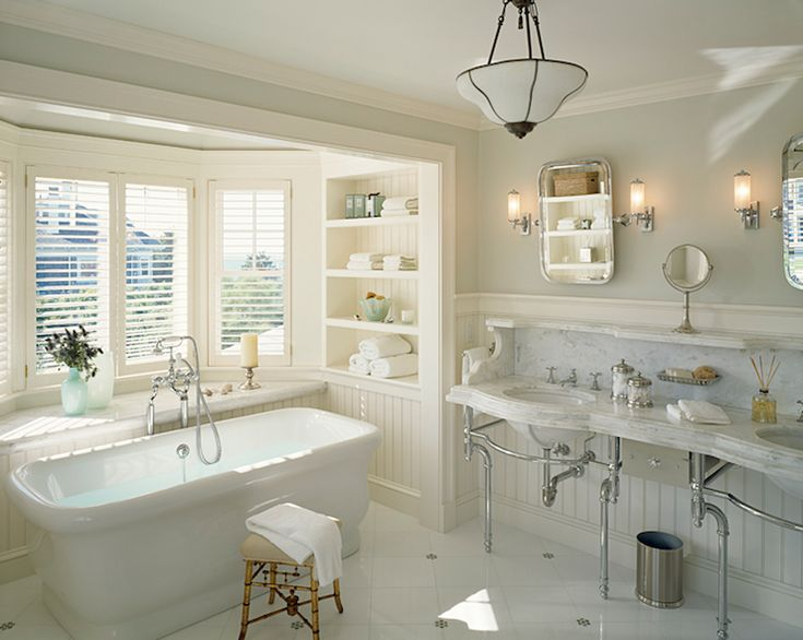 17 best images about spanish revival bathroom on pinterest for Sage green bathroom