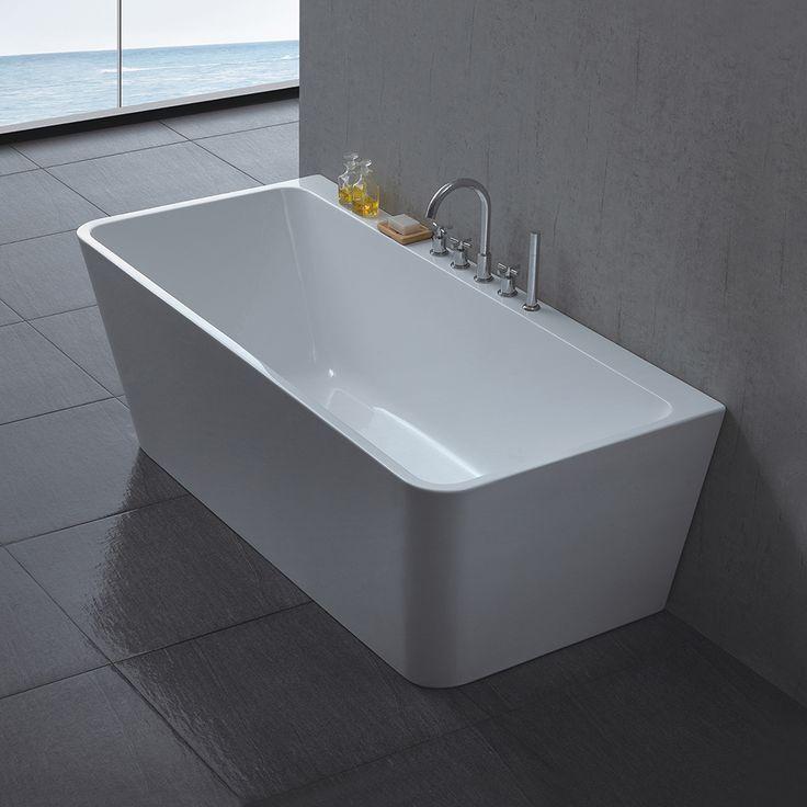 frittstående badekar - Google-søk