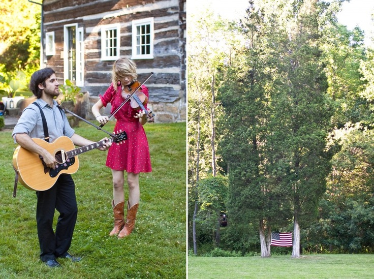 91 best images about Bluegrass on Pinterest | Chris thile ...