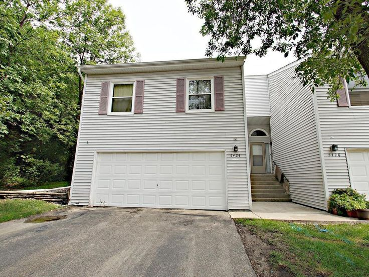 5424 Egan Dr, Savage, MN 55378. 3 bed, 2 bath, $149,900. Welcome to this love...