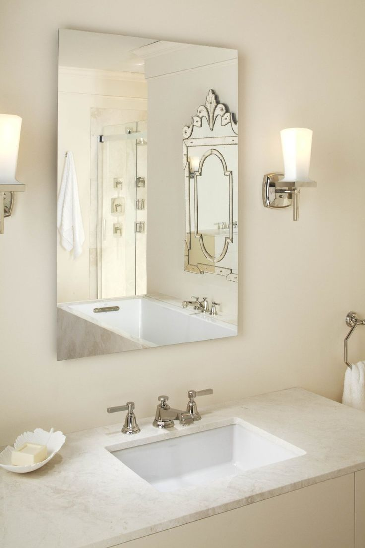 229 Best Images About Remodel Ideas On Pinterest