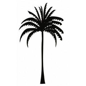 http://stickeramoi.com/5295-5224-large/autocollant-palmier.jpg