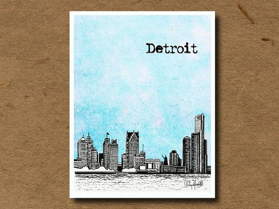 Michigan Wall Art 62 best smitten with the mitten images on pinterest | mittens