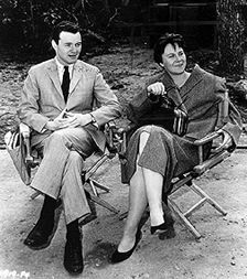 To kill a mockingbird movie aunt alexandra - photo#25
