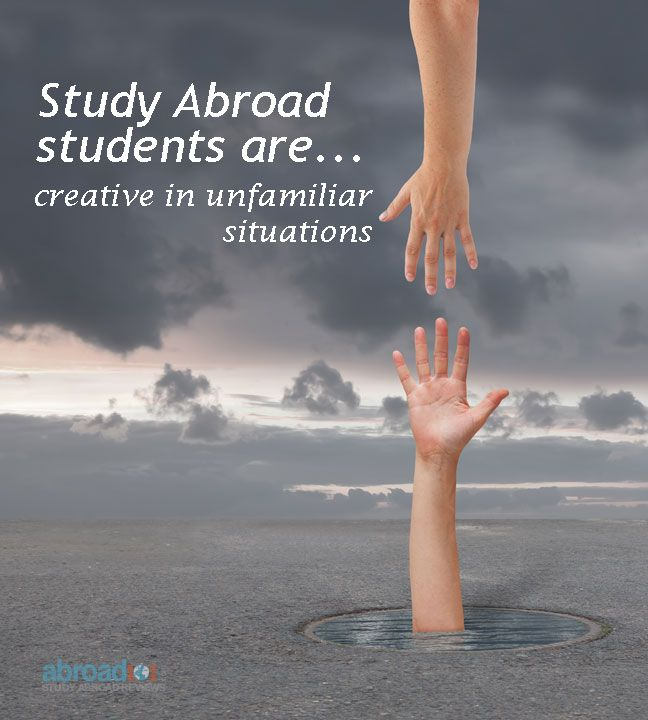 Top 75 Study Abroad Websites, Blogs & Newsletters To ...