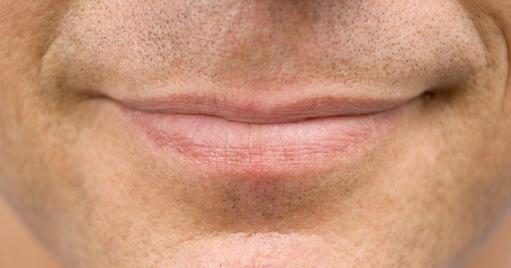 Aftas e sintomas de DST. Vários tipos diferentes de feridas afetam a boca, lábios e gengivas. Os mais comuns são as aftas, feridas e úlceras do cancro. Muitos indivíduos misturam um tipo de ferida com outra, ou confundem uma úlcera na boca inofensiva com um sinal sinistro de aviso de uma doença sexualmente transmissível.
