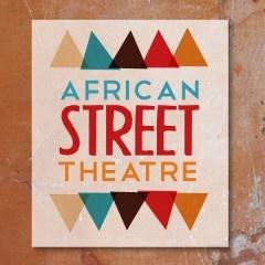 African Street Theatre