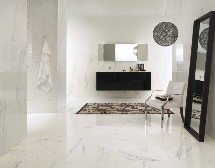 Download the catalogue and request prices of Innovative slabs | bianco paonazzetto by Ariostea, porcelain stoneware wall/floor tiles with marble effect, Innovative Slabs collection