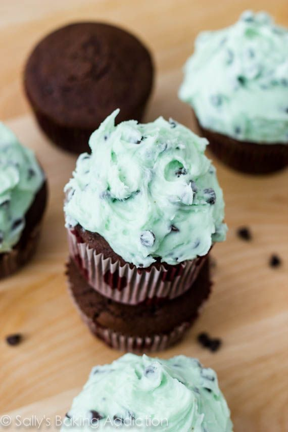 108 Best images about CHOCOLATE: Chips on Pinterest | Mint ...