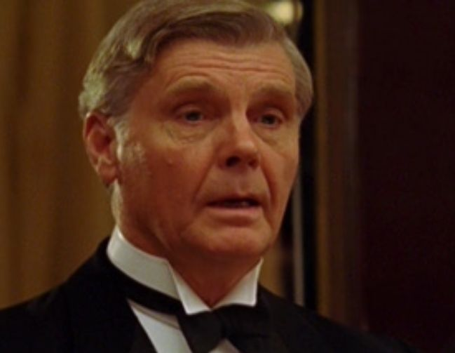 james fox young - photo #13