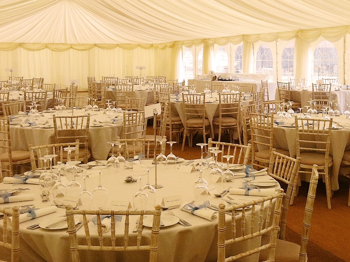 Details of marquee furniture from county marquees marquee flooring matting tables chairs