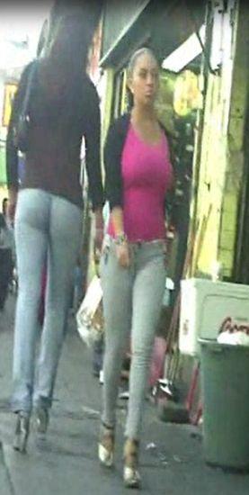 prostitutas ciudad real prostitutas en toledo