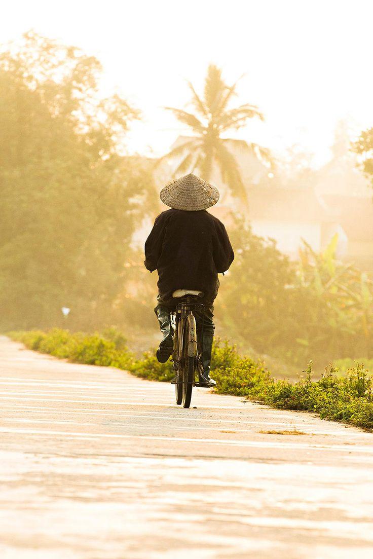 Des photos qui donnent envie de visiter Hoi An par Réhahn  2Tout2Rien