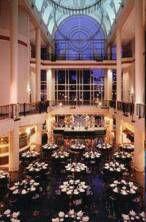 Cheap wedding venues in Sacramento, CA.
