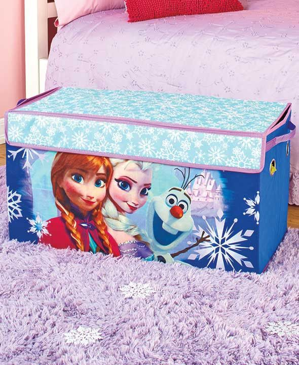 17 best ideas about frozen bedroom on pinterest frozen 15172 | 7d0caee445db4c4e3fdb57f68e949d26