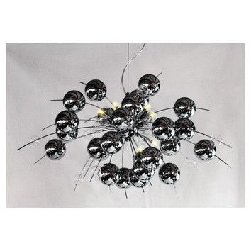 49 Best Lamps Images On Pinterest Chandeliers