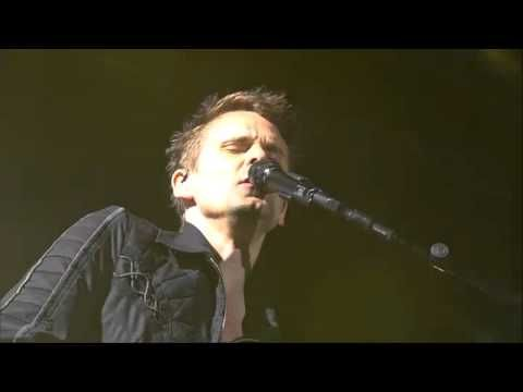 Muse - Lollapalooza Berlin 2015 - YouTube