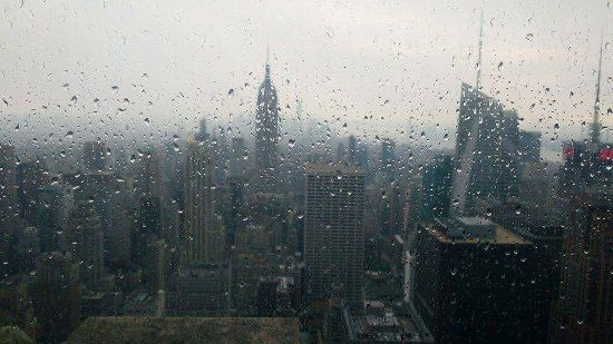 a-rainy-day-view-from.jpg (550×309)