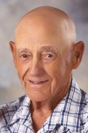 Obituaries: Boyd Mourer