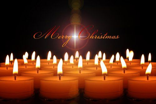 another merry christmas images free download