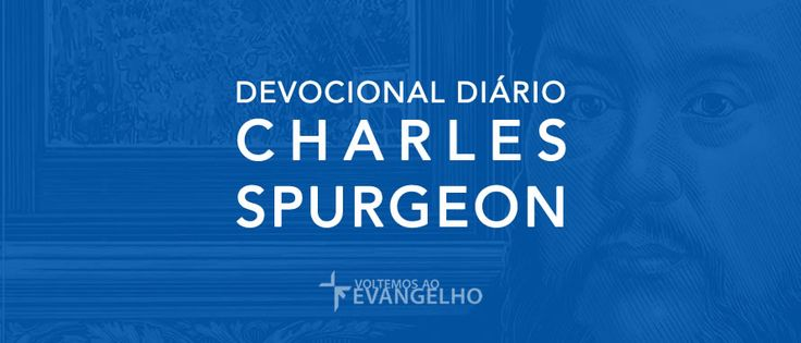 """Se somos de Cristo, precisamos refletir muito sobre o tipo de relacionamento que realmente temos com Cristo como Spurgeon, conhecido como o """"príncipe dos pregadores"""", trata nesta reflexão, especialmente em meio à pressão do mundo à nossa volta."""