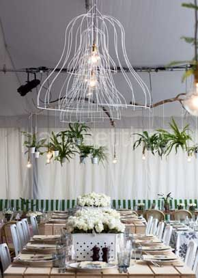 142 best wedding lampshades images on pinterest lamp shades love this lamp shade as an interesting visual aspect in styling simple to do greentooth Gallery