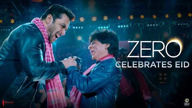 Issaqbaaz Latest Movie Zero Mp3 Song Download 2018 Movie Previews Movie Teaser Salman Khan