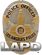 1. Los Angeles Police Department. 2.civilians 3. 2111 E. 1st Street Los Angeles, CA 90033 4. (323)342-4100 5. Department's Volunteer Coordinator Officer Gil 39213@lapd.lacity... at (310)342-3160. 6. Intern/Volunteers Yes, Unpaid. 7. Volunteers provide essential services in both sworn and civilian-related duties. 8. English and Spanish 9. Open 24/7 10. www.lapdonline.or...