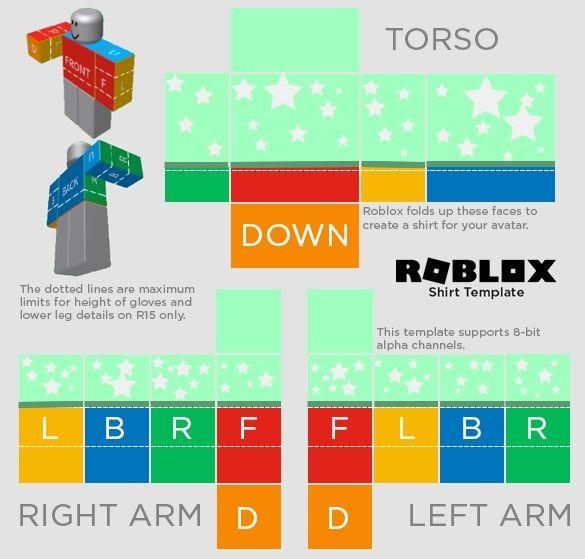 Roblox Shirt Create Shirts Roblox Shirt Roblox