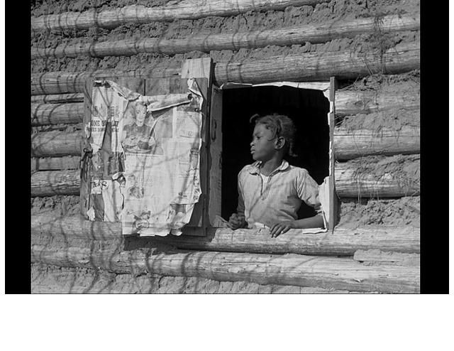 Gees Bend AL 1937 http://offbeat.topix.com/slideshow/15926/slide4