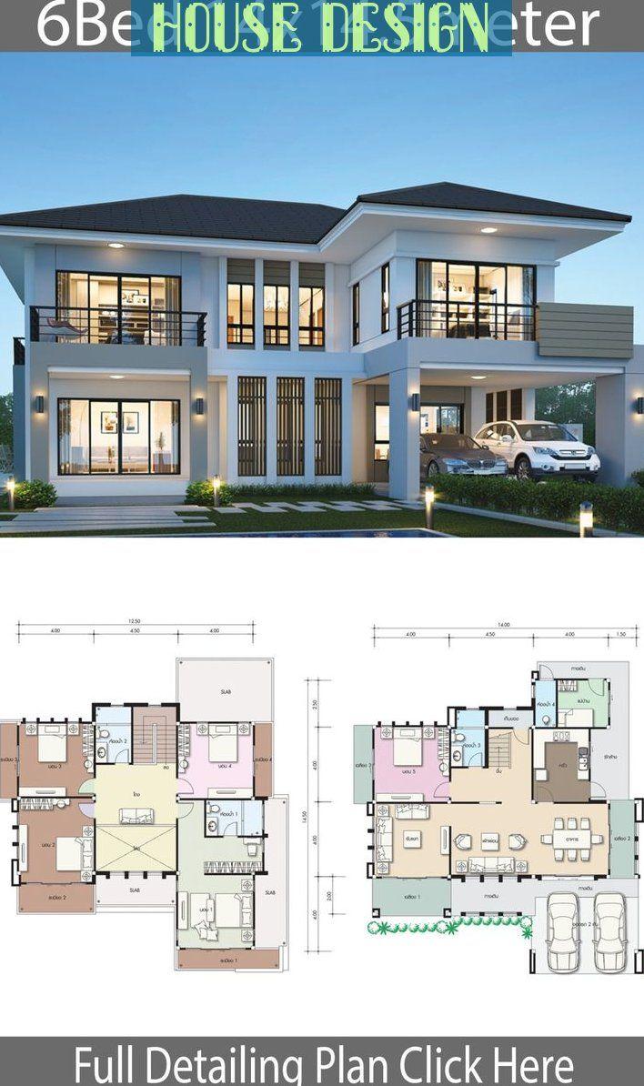Pinterest Beautiful House Plans House Layout Plans Duplex House Design