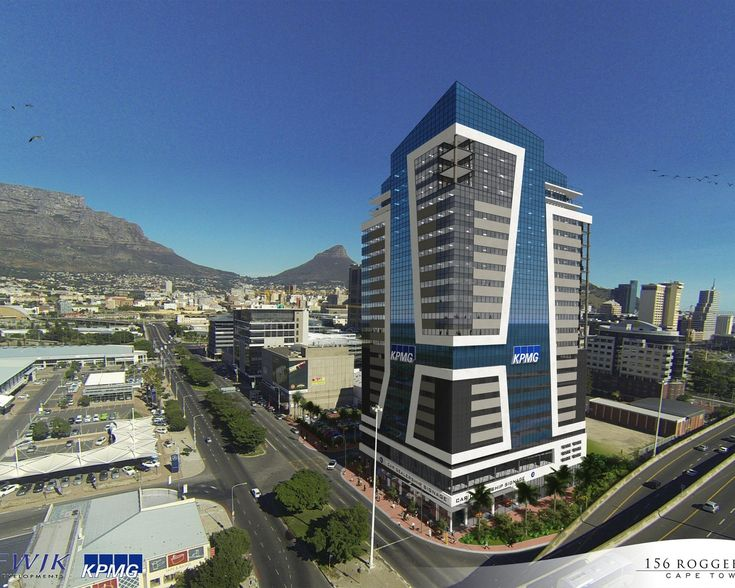 #KPMG House - 24F - Commercial - CBD | Under Construction - Page 9 - SkyscraperCity