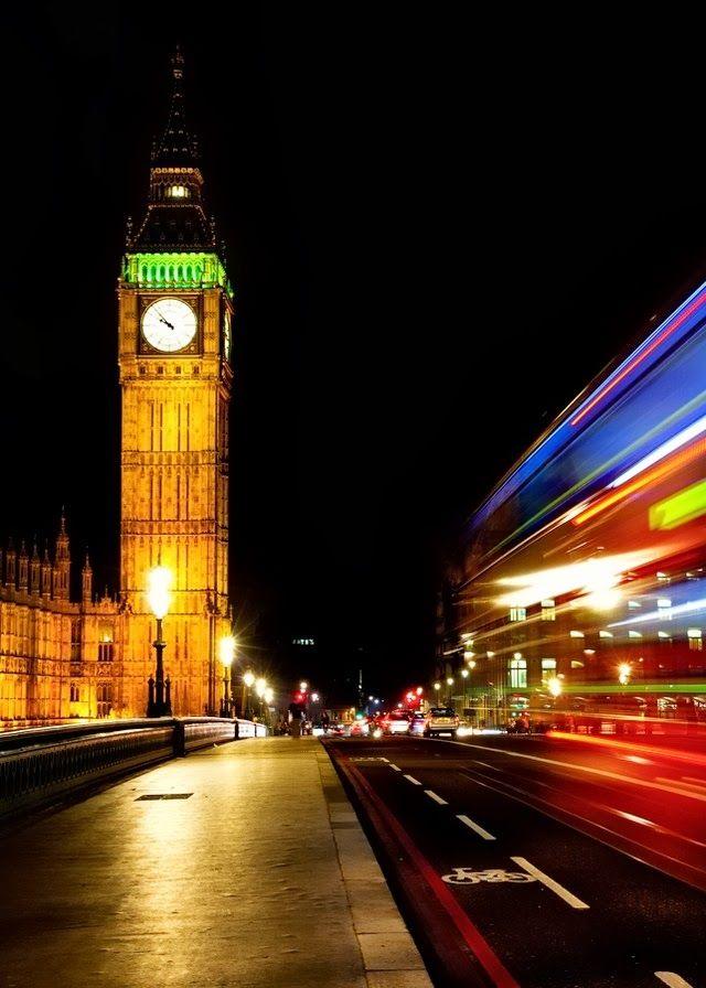 Big Ben, London, England (45 photos): classic london view with big ben clock
