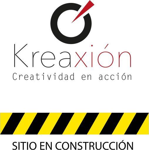 kreaxion