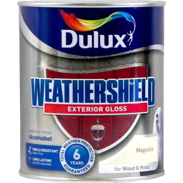 1000 Ideas About Dulux Weathershield On Pinterest Dulux Weathershield Colours Dulux Masonry