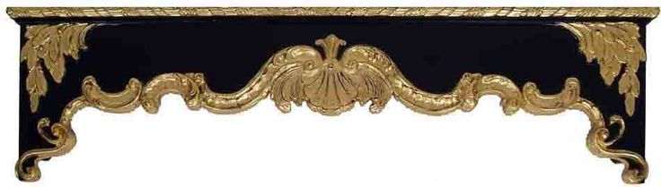 Old World cornice.  Custom cornices DesignNashville.com shipping world wide. message us for designs