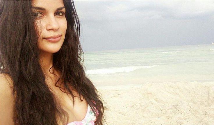 peruanas hot putas del instagram
