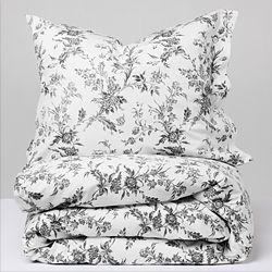 Till sängkläder IKEA - ALVINE KVIST,