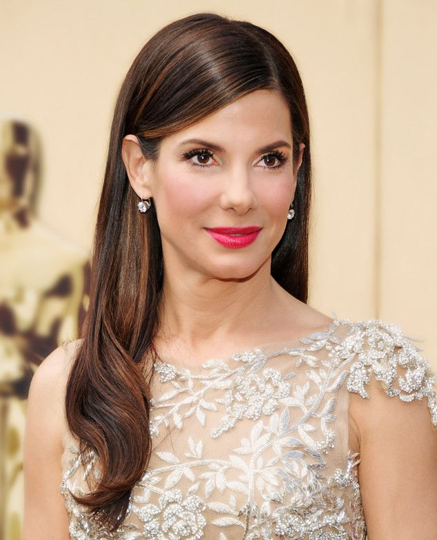 sandra bullock hair styles top 5 oscar hairstyles of all time mobile reese 4396 | 7d0d153a0763b9487c85332b471db806 sandra bullock oscar sandra bullock hair