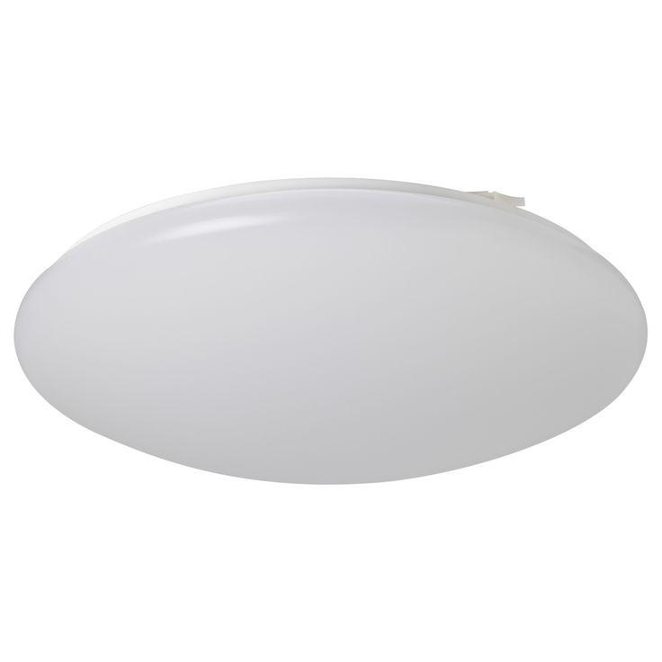 deckenlampe zylindrisch abzukühlen bild der ddacdfcecebfa