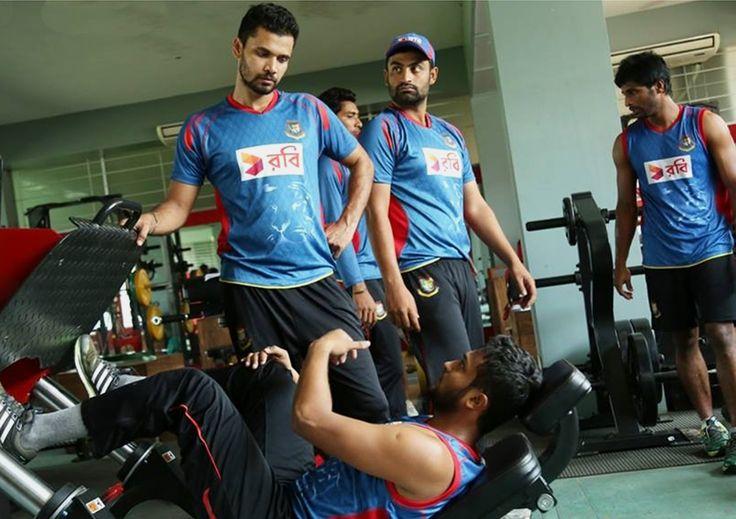টইগরদর ঈদ শষ আজ থক কযমপ কঠর পরশরম  Bangladesh cricket news today [Sports Agent]   টইগরদর ঈদ শষ কযমপ কঠর পরশরম  Bangladesh cricket news today [Sport News BD] পস বলরদর আদপতয দল জযগ নয চনতত বলরর Bangladesh cricket news today [Sport News BD] বলদশ সফর ইলযনডর শকতশল দল ঘষণ Bangladesh cricket news today [Sport News BD] আফগনসতন বপকষ দল আসছ বড পরবরতন  Banglade আফগনসতন দলক দওয হব ইলযনড দলর মত নরপতত  Cricket news today [Sport News BD] bangladesh cricket news 2016 bangladesh cricket bangladesh cricket…