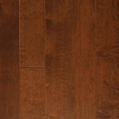 17 Best Images About Harris Wood Hardwood Flooring