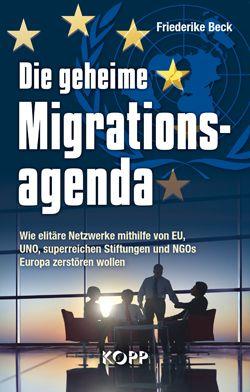 Immer mehr am Mittelmeer: Bundeswehr holt Flüchtlinge ab, Beamte organisieren…