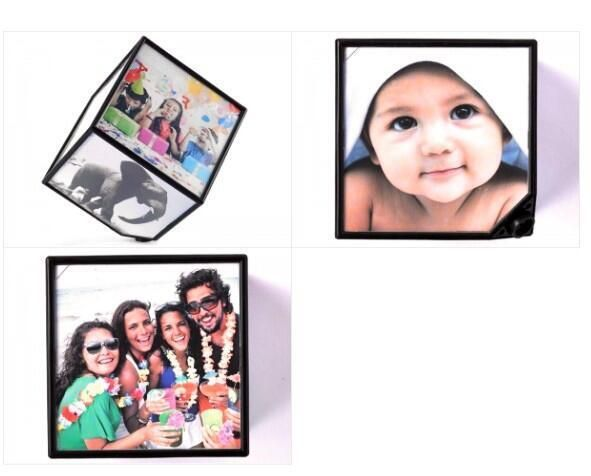 埋め込み画像への固定リンク