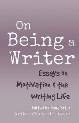 fear motivation essay An effective introductory paragraph both informs and motivates: it lets readers know what your essay is about and it encourages them to keep reading there are countless ways to begin an essay effectively as a start, here are 13 introductory strategies accompanied by examples from a wide range of.