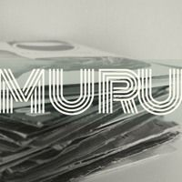Got Soul by Muru on SoundCloud
