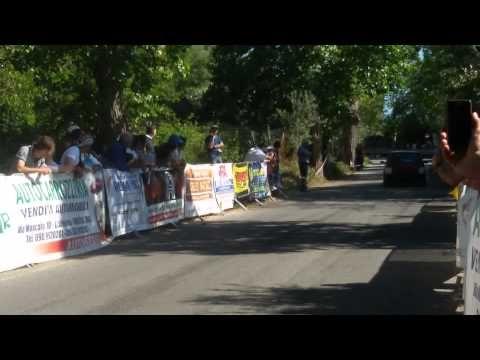 20 slalom Torregrotta roccavaldina 03 05 2015